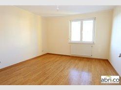 Appartement à vendre 2 Chambres à Schouweiler - Réf. 5016711
