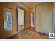 Appartement à vendre F4 à Saint-Dié-des-Vosges - Réf. 6134919