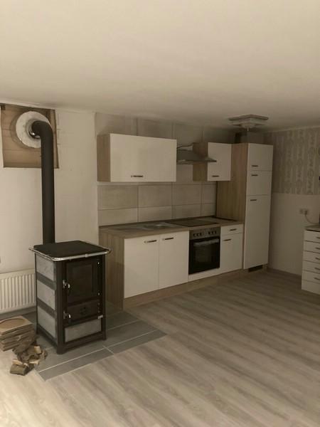 haus kaufen 4 zimmer 120 m² wesendorf foto 4