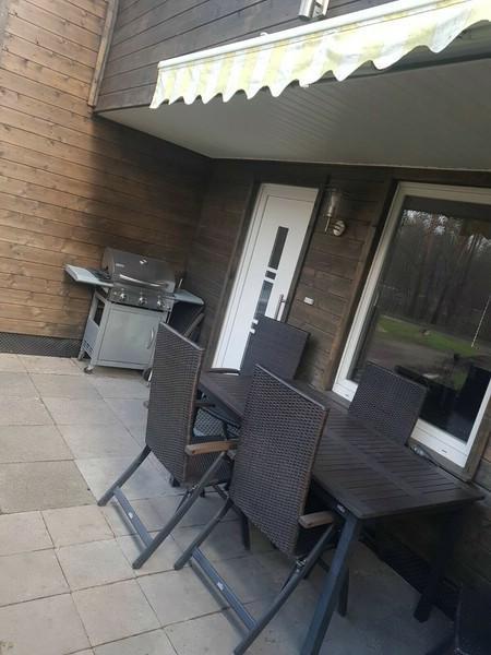 haus kaufen 4 zimmer 120 m² wesendorf foto 5