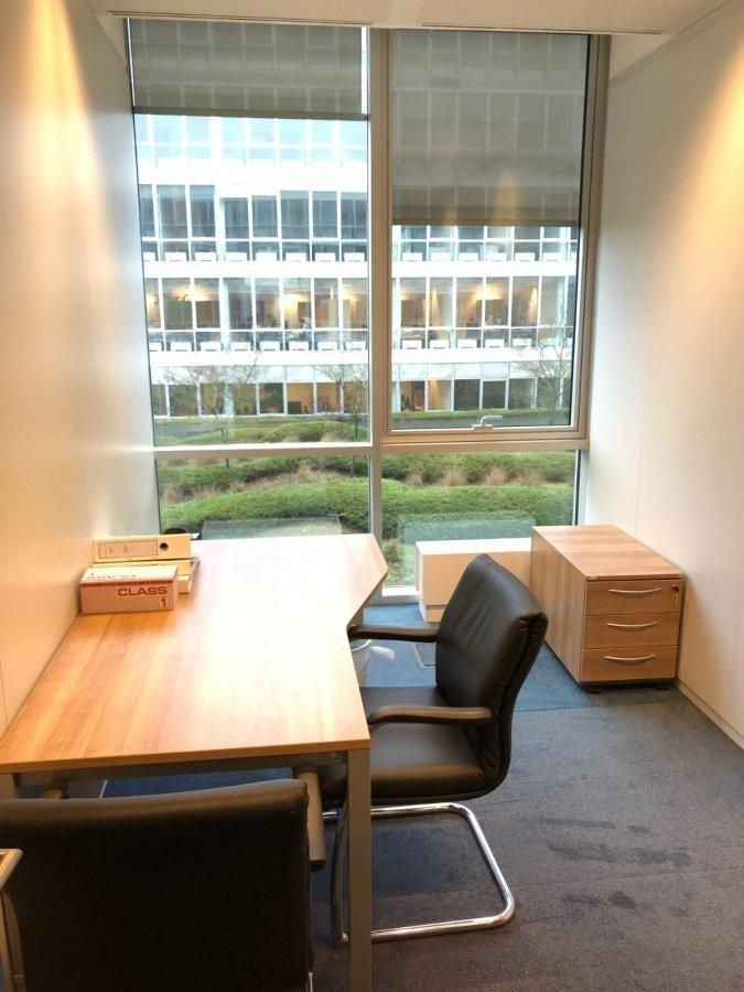 büro mieten 0 schlafzimmer 1599 m² schuttrange foto 2
