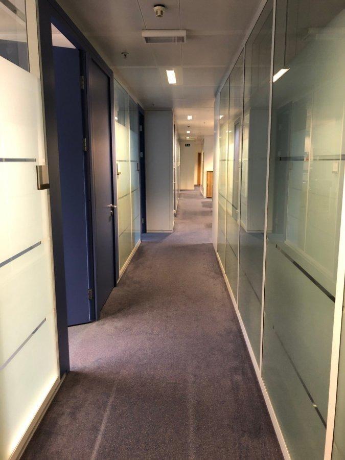 büro mieten 0 schlafzimmer 1599 m² schuttrange foto 3