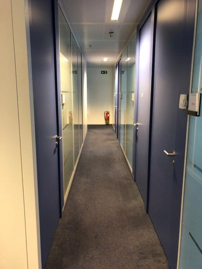 büro mieten 0 schlafzimmer 1599 m² schuttrange foto 4