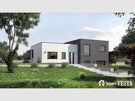 Maison à vendre F5 à Louvigny - Réf. 7076999