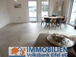 Penthouse zum Kauf 3 Zimmer in Bitburg - Ref. 4136327