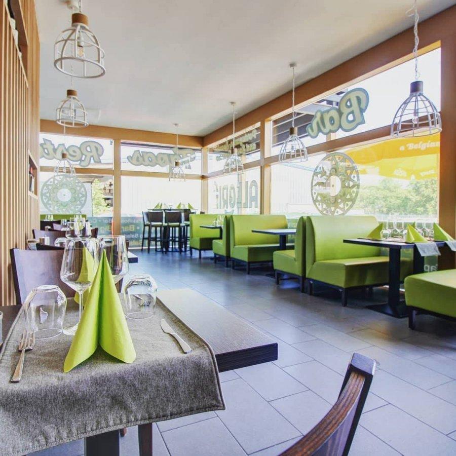 acheter restaurant 0 chambre 200 m² mertzig photo 2