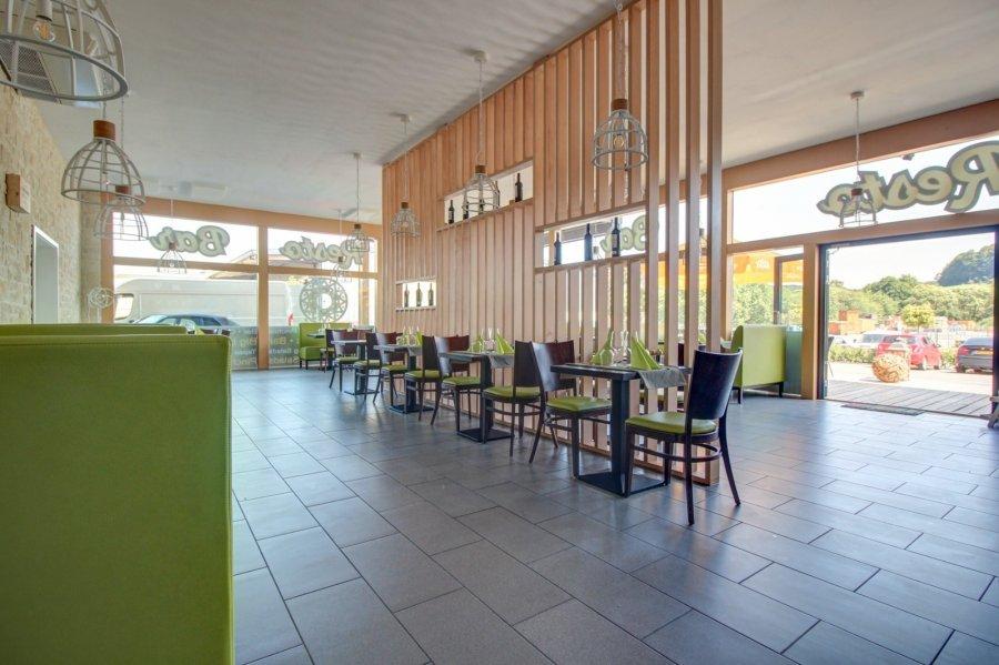 acheter restaurant 0 chambre 200 m² mertzig photo 3