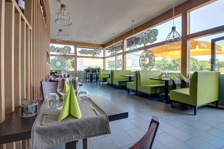 acheter restaurant 0 chambre 200 m² mertzig photo 5