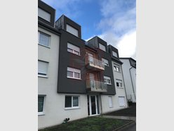Appartement à vendre 2 Chambres à Esch-sur-Alzette - Réf. 6110599
