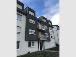 Wohnung zum Kauf 2 Zimmer in Esch-sur-Alzette - Ref. 6110599