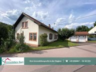 House for sale 3 rooms in Serrig - Ref. 7290247