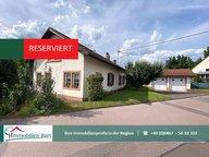 Haus zum Kauf 3 Zimmer in Serrig - Ref. 7290247