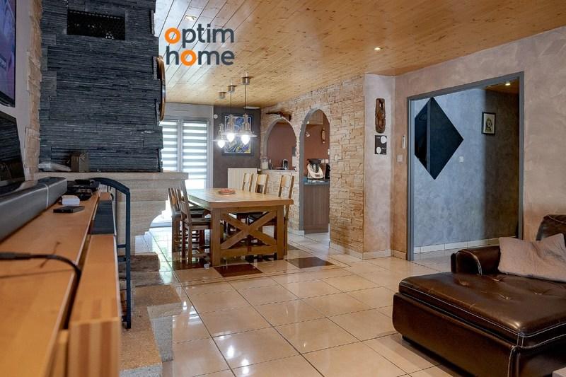 acheter maison 7 pièces 160 m² algrange photo 2