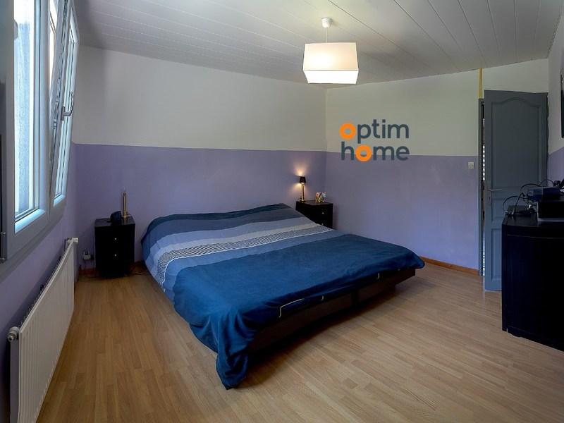 acheter maison 7 pièces 160 m² algrange photo 6