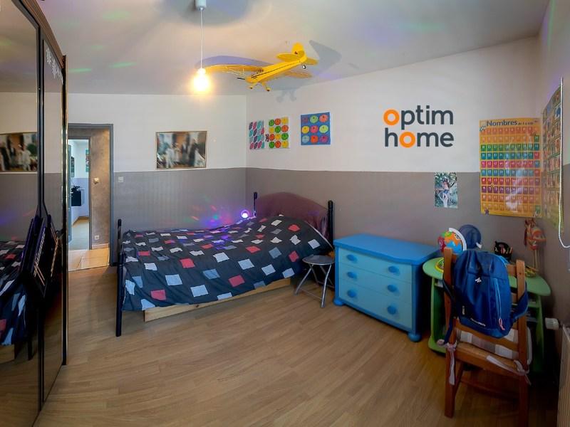 acheter maison 7 pièces 160 m² algrange photo 5
