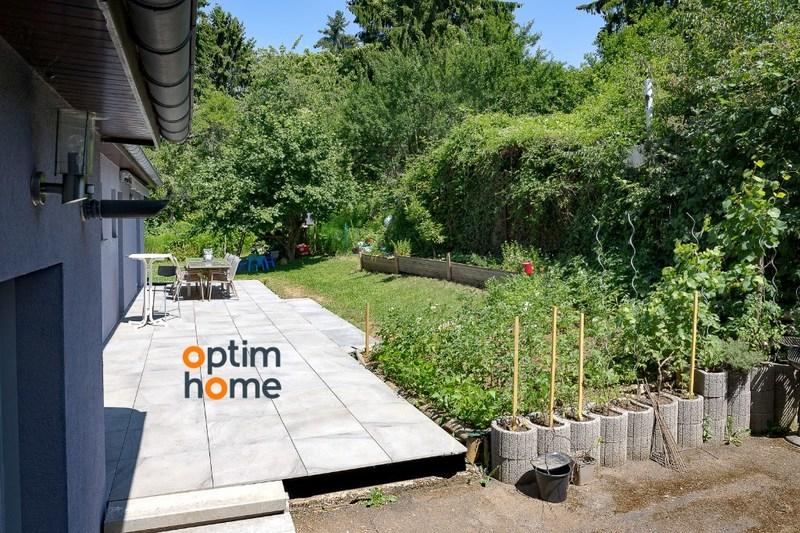 acheter maison 7 pièces 160 m² algrange photo 4