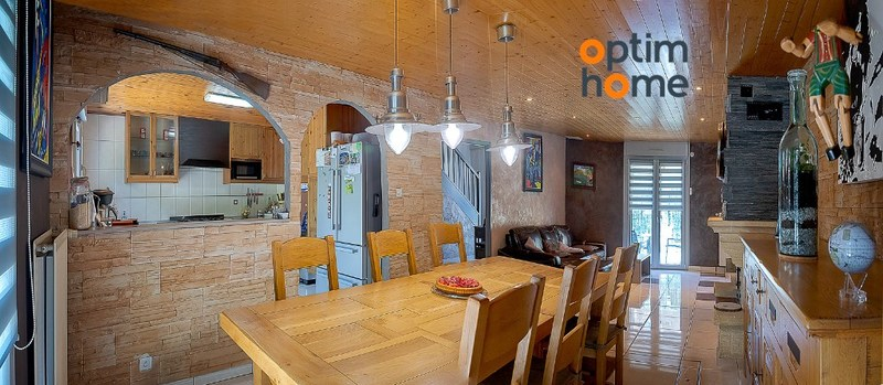 acheter maison 7 pièces 160 m² algrange photo 7