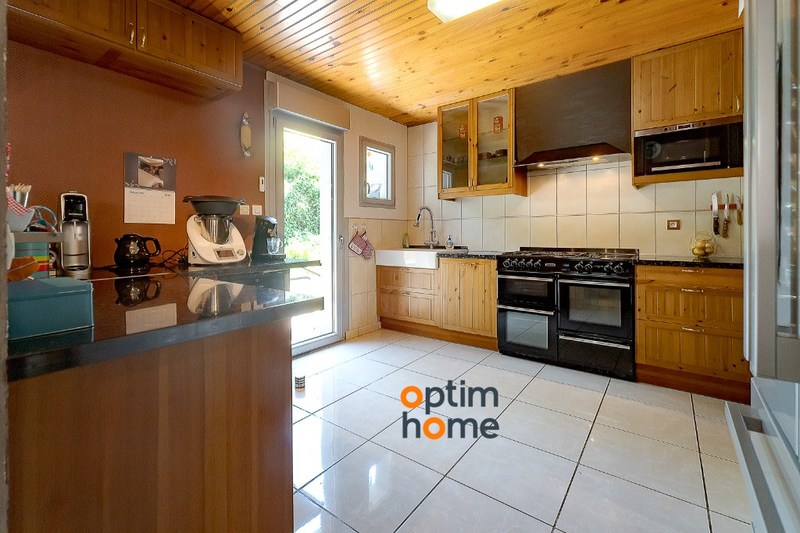 acheter maison 7 pièces 160 m² algrange photo 3