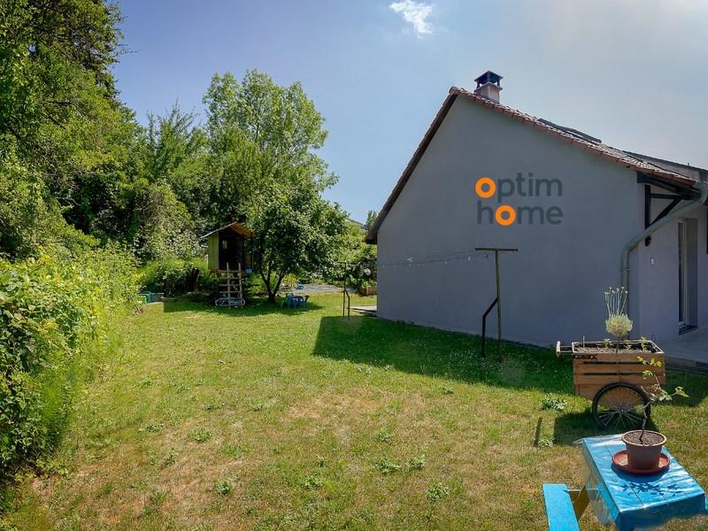 acheter maison 7 pièces 160 m² algrange photo 1