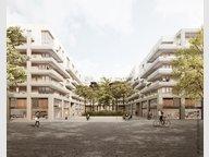Wohnung zum Kauf 2 Zimmer in Belvaux - Ref. 6901127