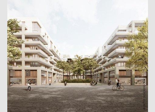 Wohnung zum Kauf 2 Zimmer in Belvaux (LU) - Ref. 6901127