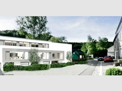 Maison jumelée à vendre 4 Chambres à Kopstal - Réf. 5799303