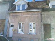 Maison à vendre F4 à Hénin-Beaumont - Réf. 5143943