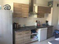 Appartement à louer F4 à Bayonville-sur-Mad - Réf. 6327687