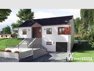 Maison à vendre F5 à Bionville-sur-Nied - Réf. 7048583