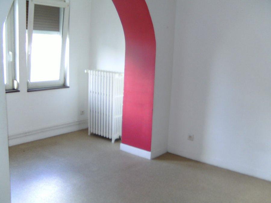 acheter maison 6 pièces 106 m² contrexéville photo 3