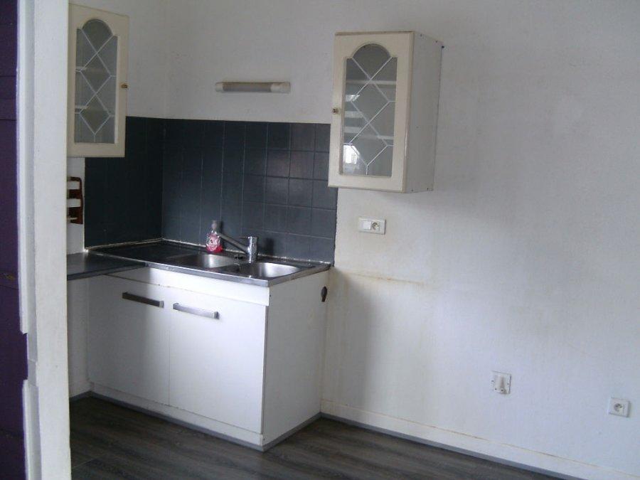 acheter maison 6 pièces 106 m² contrexéville photo 2