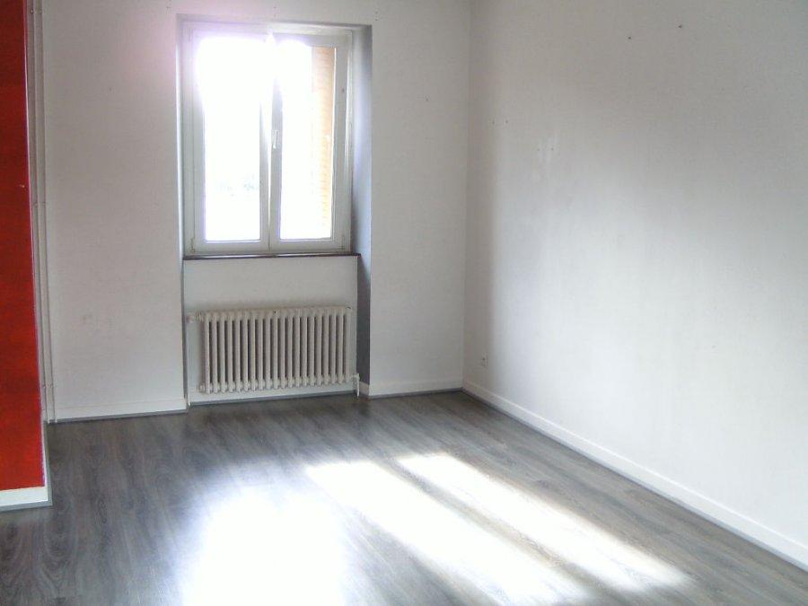 acheter maison 6 pièces 106 m² contrexéville photo 4