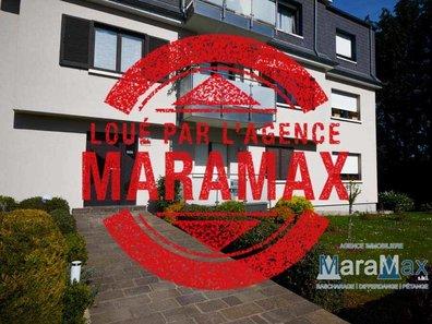 Appartement à louer 1 Chambre à Bettange-Sur-Mess - Réf. 7179655