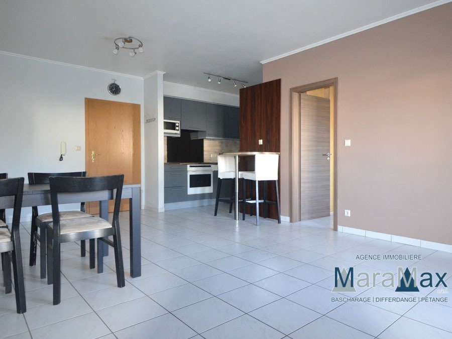 louer appartement 1 chambre 45 m² bettange-sur-mess photo 3