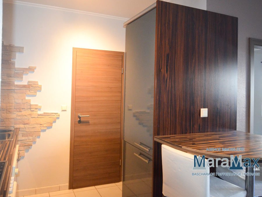 louer appartement 1 chambre 45 m² bettange-sur-mess photo 5