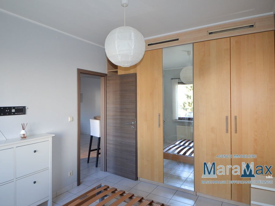 louer appartement 1 chambre 45 m² bettange-sur-mess photo 6
