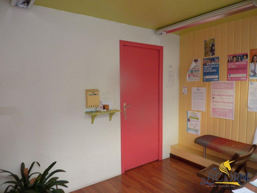 acheter appartement 1 pièce 29 m² mayenne photo 1