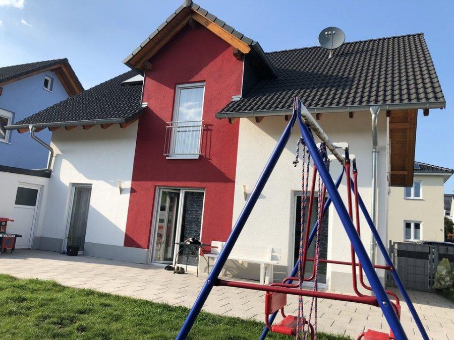 haus kaufen 6 zimmer 140 m² saarbrücken foto 2