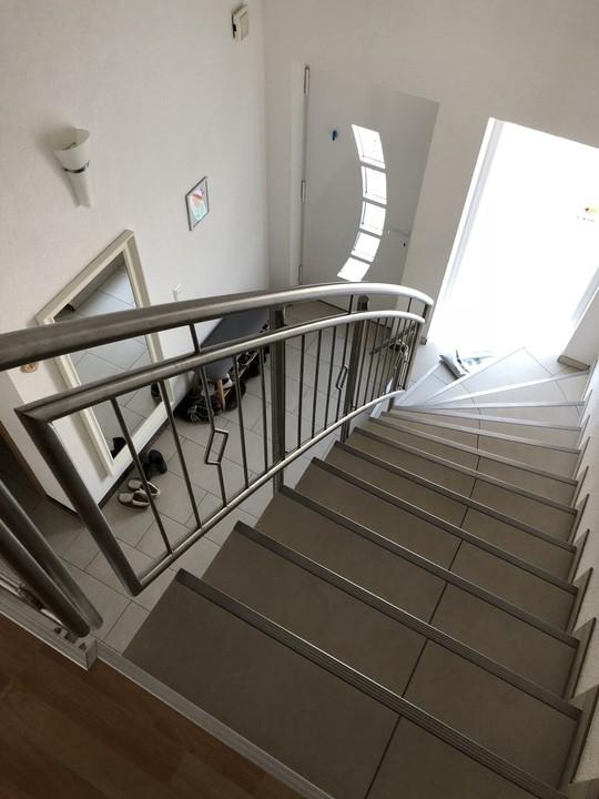 haus kaufen 6 zimmer 140 m² saarbrücken foto 7