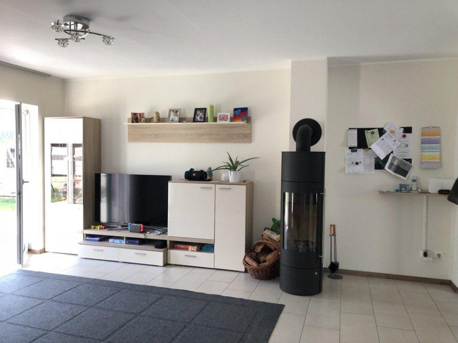 haus kaufen 6 zimmer 140 m² saarbrücken foto 3