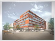 Appartement à vendre 1 Chambre à Belval - Réf. 5094791