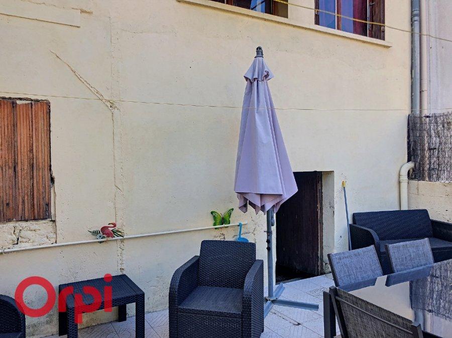 acheter maison 6 pièces 158 m² fains-véel photo 5