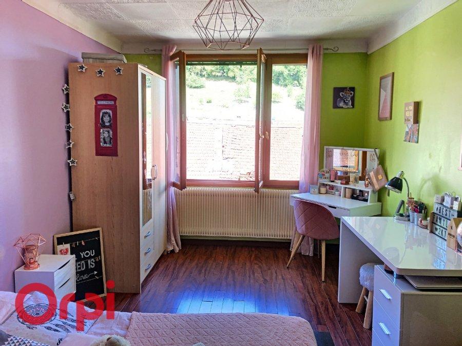 acheter maison 6 pièces 158 m² fains-véel photo 7