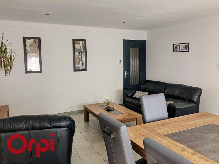 acheter maison 6 pièces 158 m² fains-véel photo 1