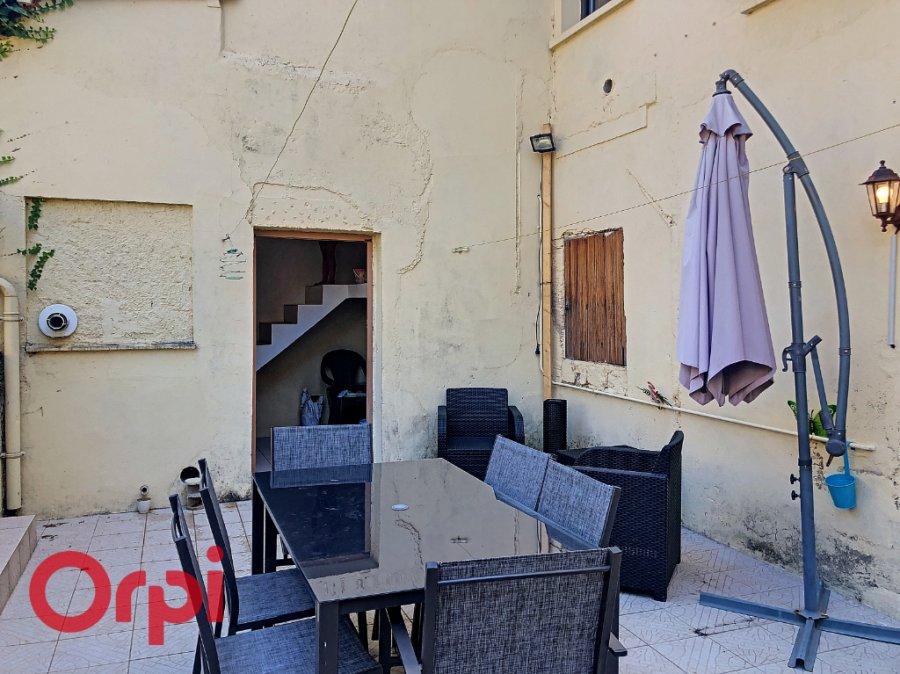 acheter maison 6 pièces 158 m² fains-véel photo 6