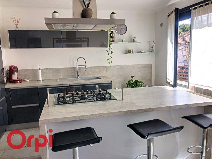 acheter maison 6 pièces 158 m² fains-véel photo 4