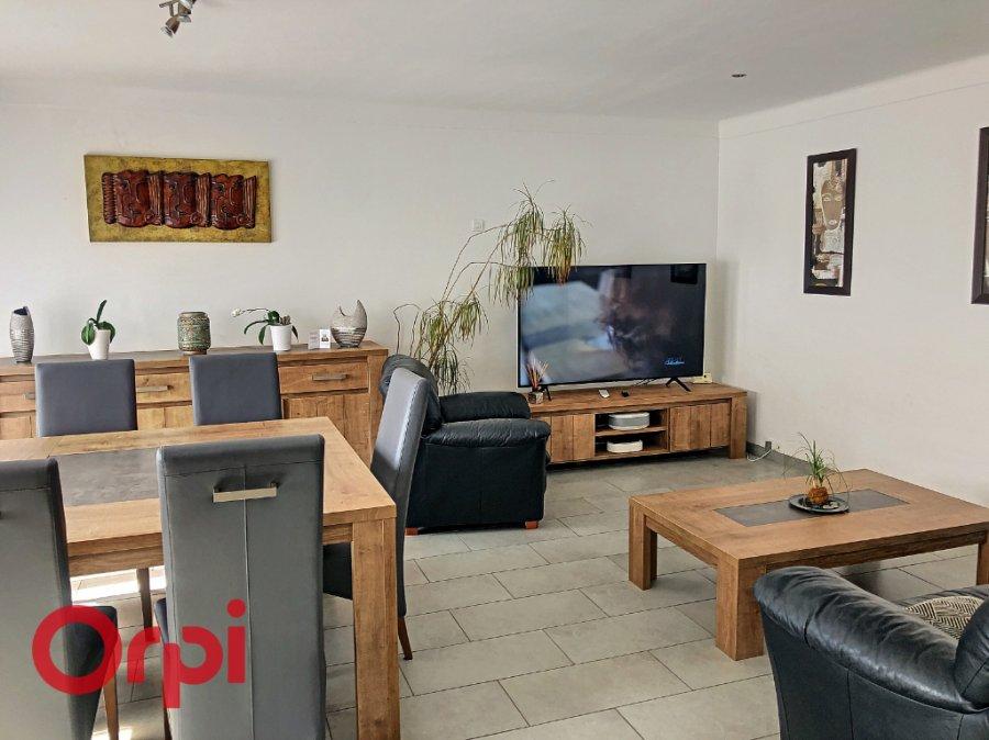 acheter maison 6 pièces 158 m² fains-véel photo 3