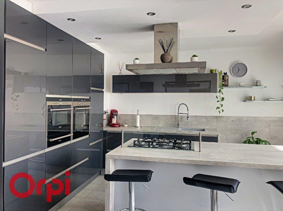 acheter maison 6 pièces 158 m² fains-véel photo 2