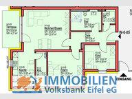 Wohnung zum Kauf 3 Zimmer in Bitburg - Ref. 5754247