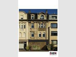 Appartement à louer 1 Chambre à Esch-sur-Alzette - Réf. 4333191